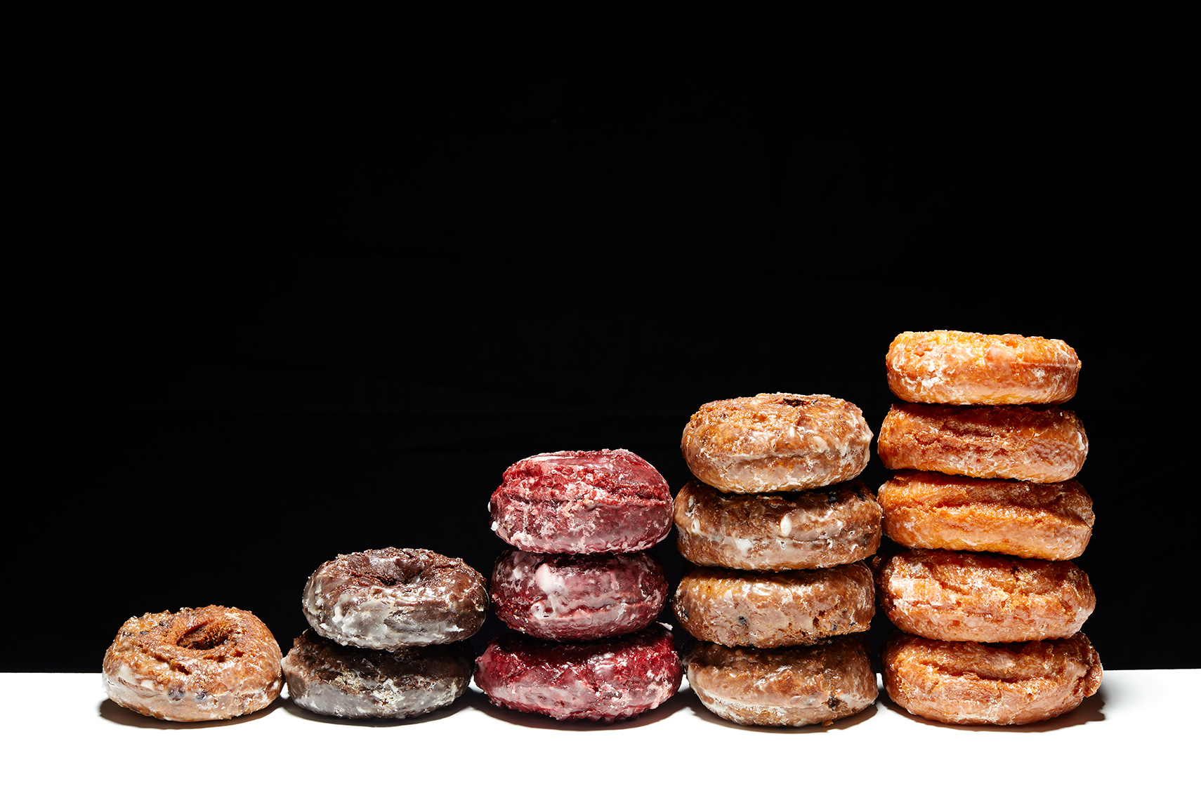 DONUTS-092820_01_0118
