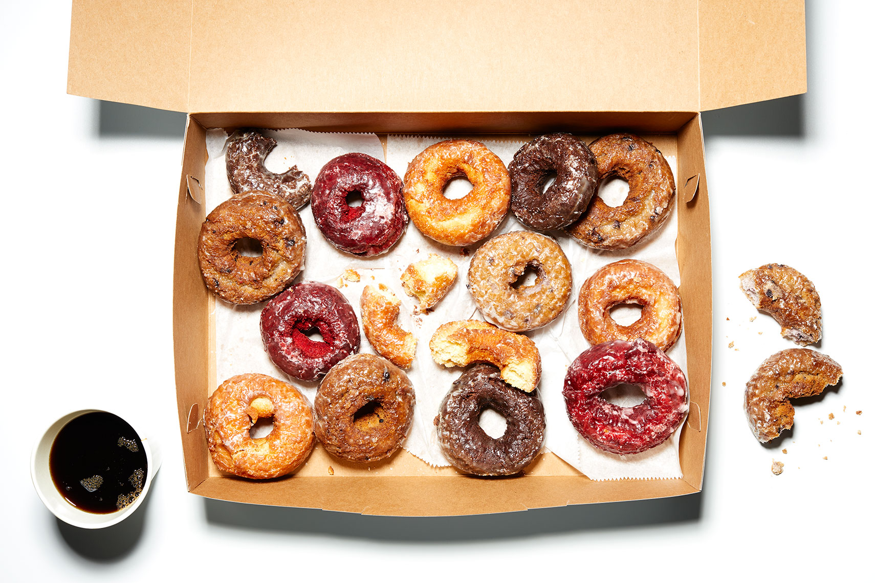 DONUTS-092820_01_0142